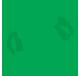 Grünsparer